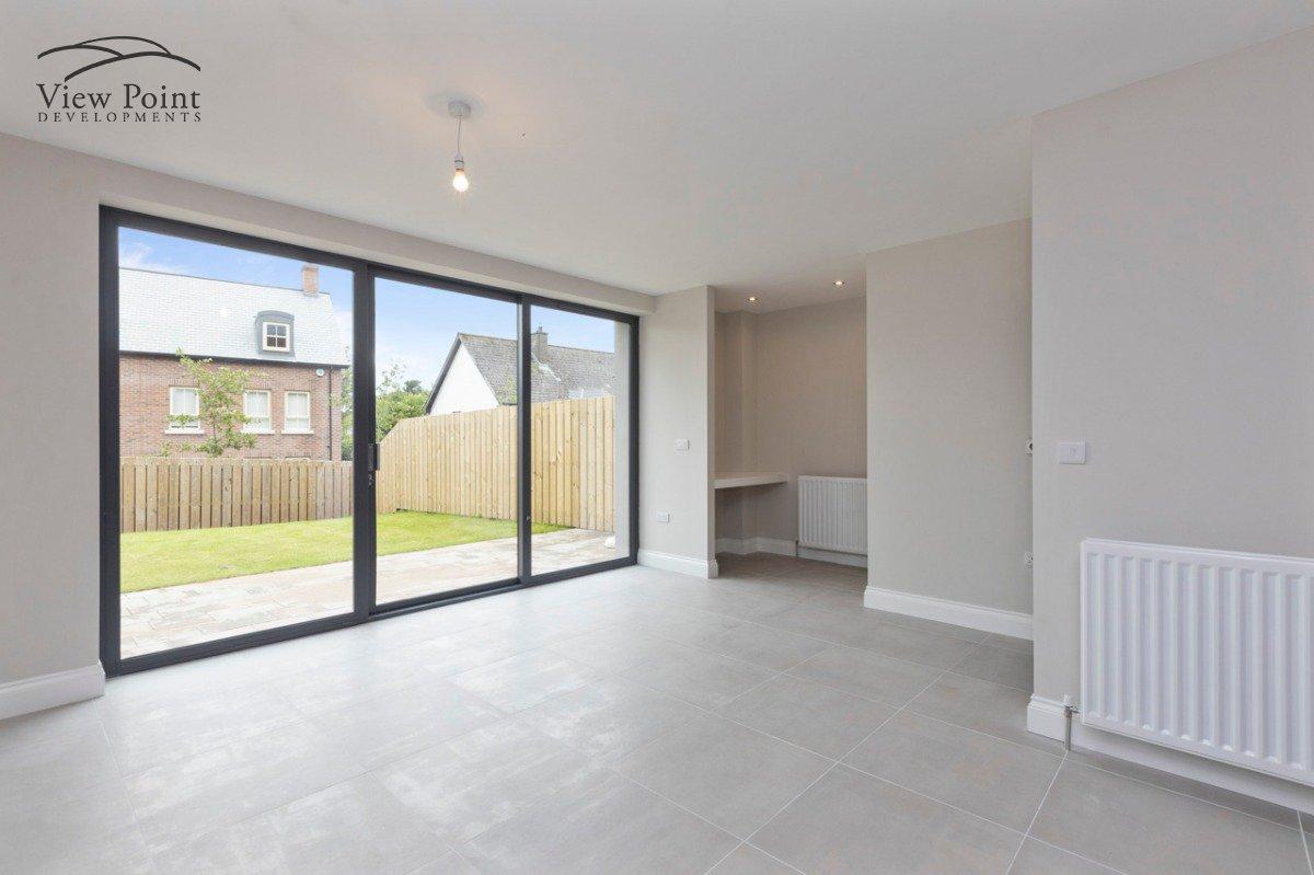 Foxhill, Hillsborough - Carlanto Tiles & Bathrooms ...