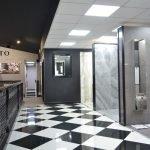 Carlanto Tiles and Bathrooms Belfast Showroom 3