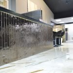 Carlanto Tiles and Bathrooms Belfast Showroom 4