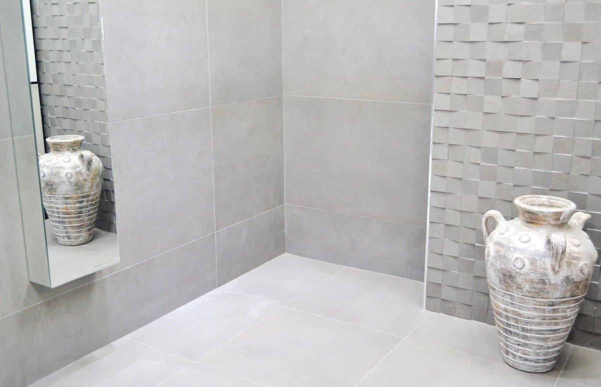 Carlanto Tiles and Bathrooms Belfast Showroom 7