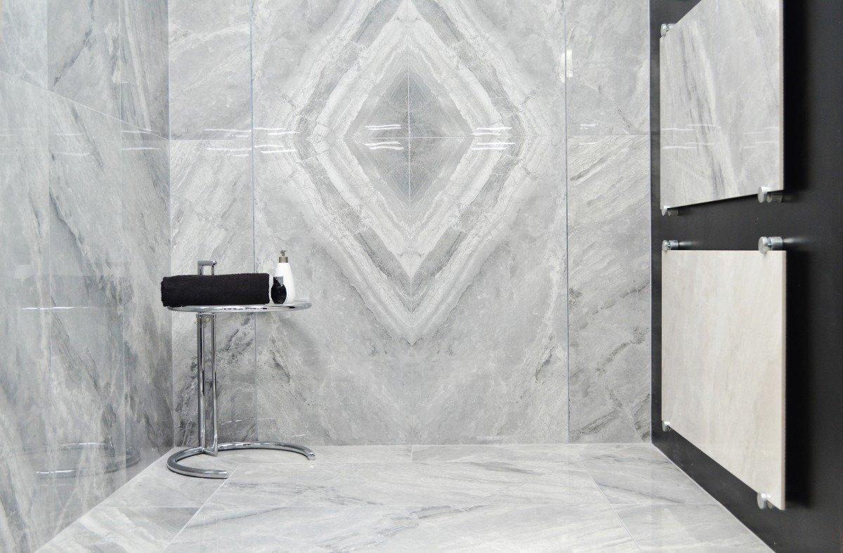 Carlanto Tiles and Bathrooms Belfast Showroom 8