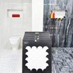 Carlanto Tiles and Bathrooms Belfast Showroom 10