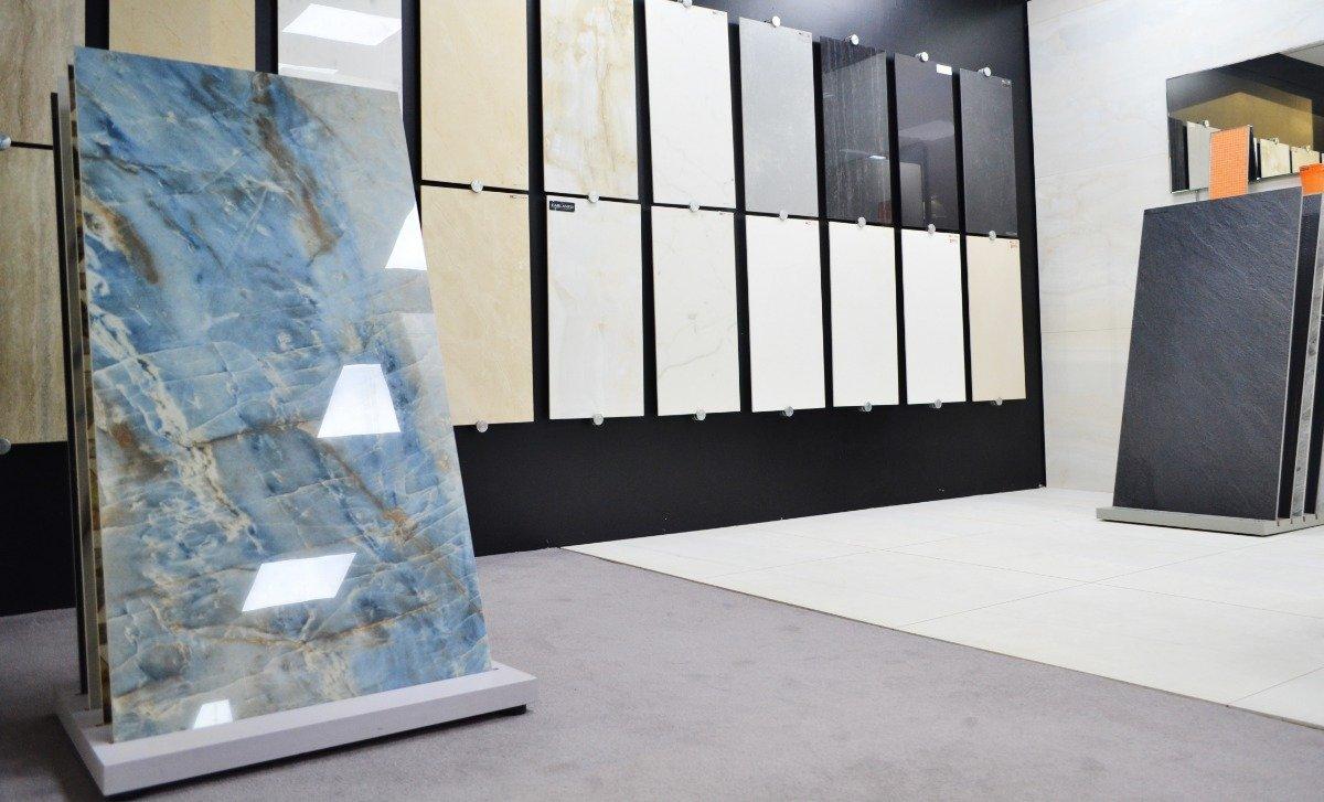 Carlanto Tiles and Bathrooms Belfast Showroom 11