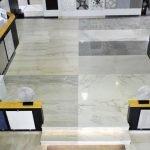 Carlanto Tiles and Bathrooms Belfast Showroom 12