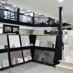 Carlanto Tiles and Bathrooms Belfast Showroom 13