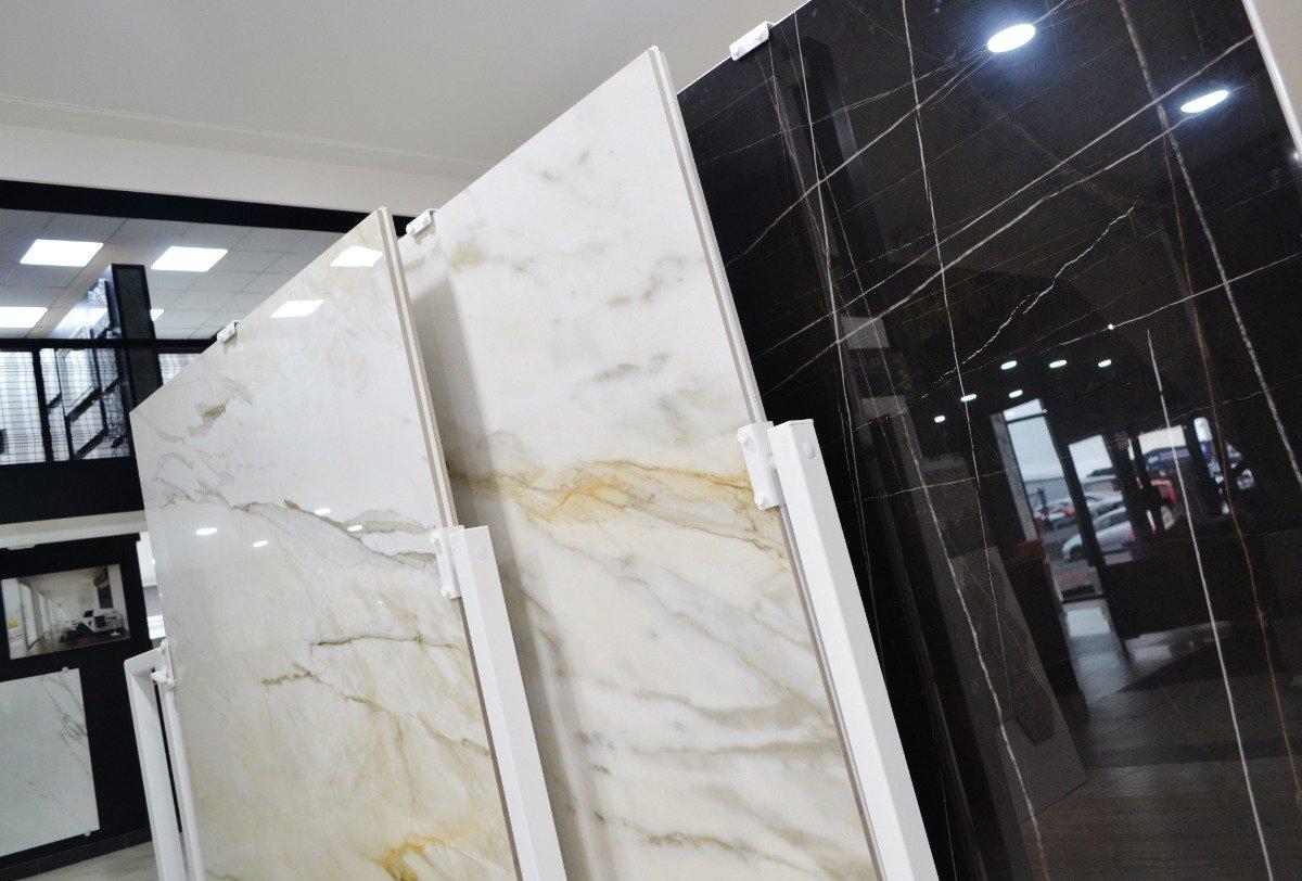 Carlanto Tiles and Bathrooms Belfast Showroom 14