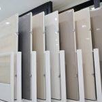 Carlanto Tiles and Bathrooms Belfast Showroom 15