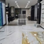 Carlanto Tiles and Bathroms Belfast Showroom 18